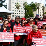 As ACA faces repeal, California has a better alternative