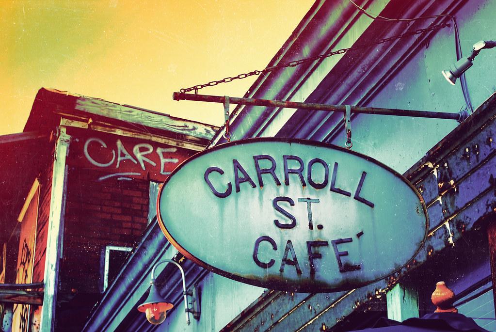 New Cafe St Didier En Velay