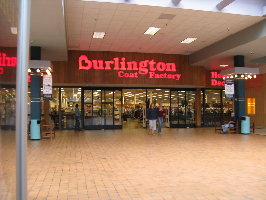 Apr 24, · The Lycoming Mall located a few miles outside of Williamsport, PA, is a pleasant place to shop. The rural setting is beautiful. This mall is clean and attractive/5(34).
