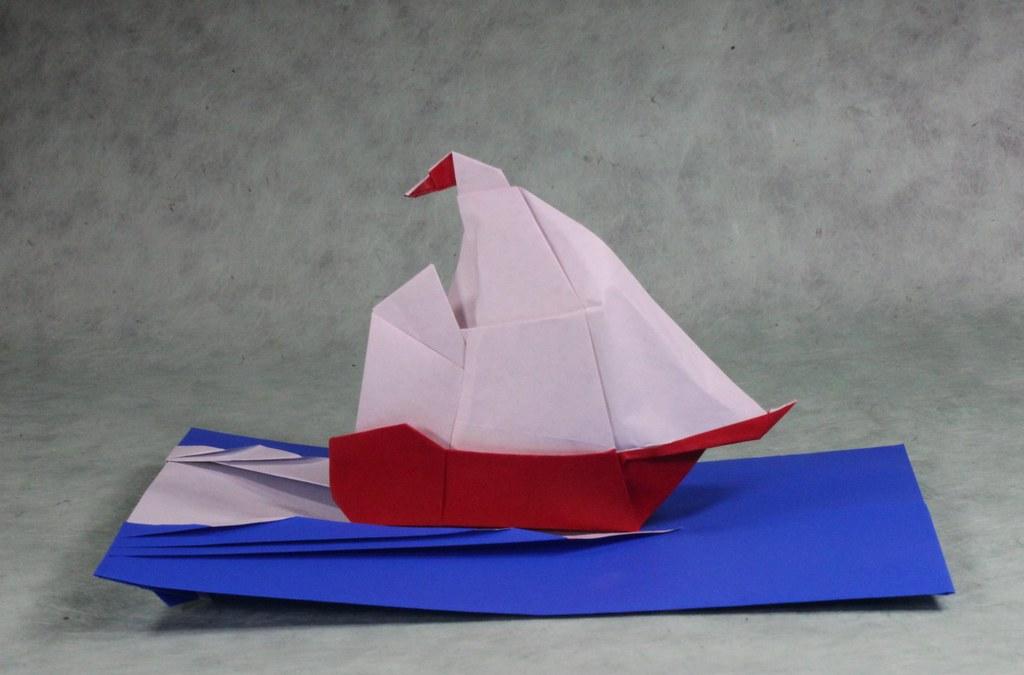 Читать музыкальный приворот 3 на волнах оригами