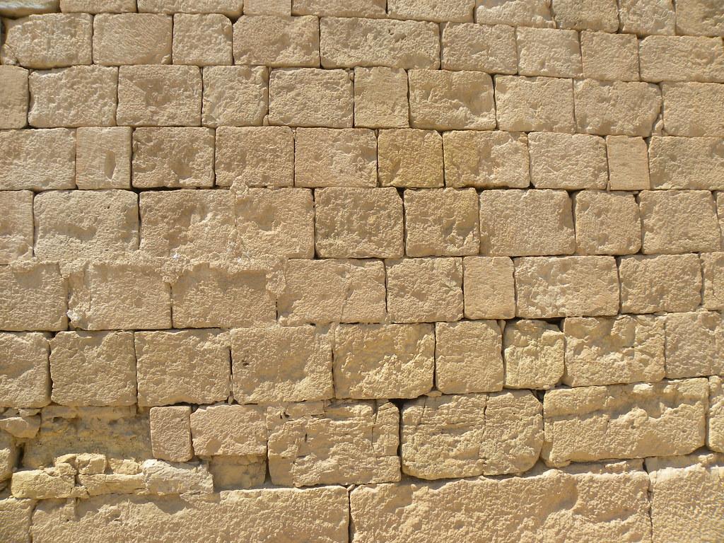 White Natural Stone Names