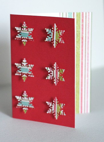 Christmas Cards3batch6 | by Tandoori