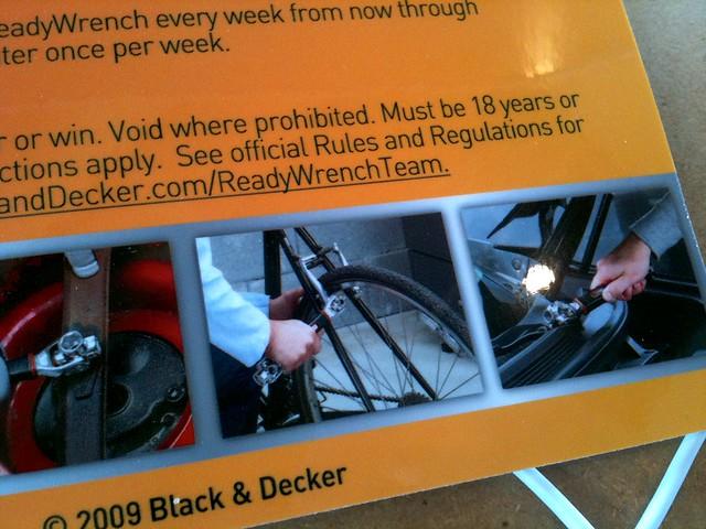 Black Decker Food Processor Fp Manual