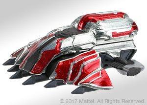 halo-wars-2-hot-wheels-2