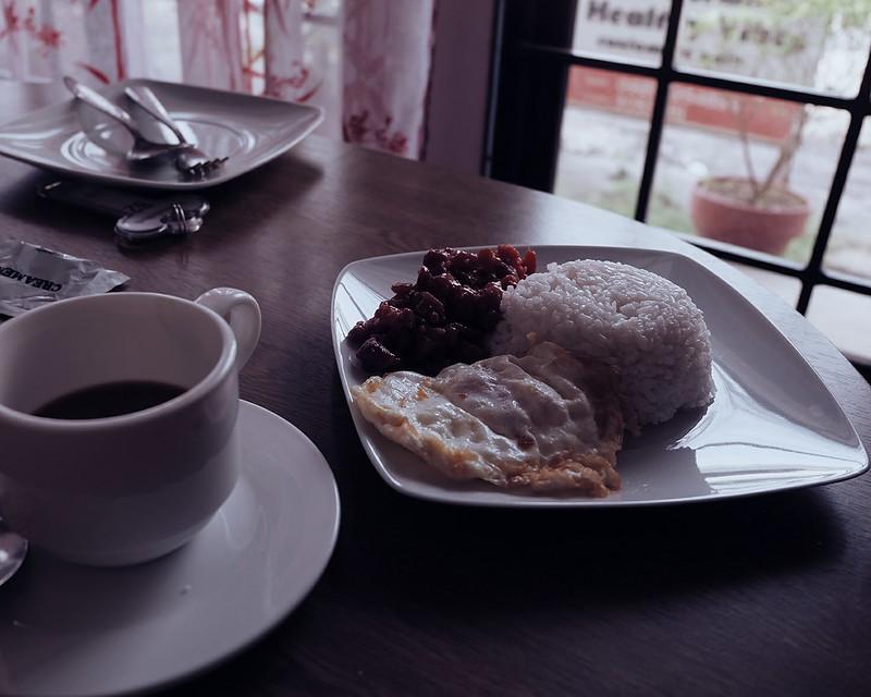 Davao Hub Dormitel Bread and Breakfast