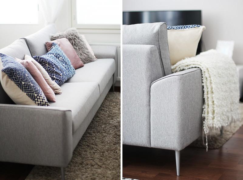 täydellinen sohva blogi stemma olohuone 5