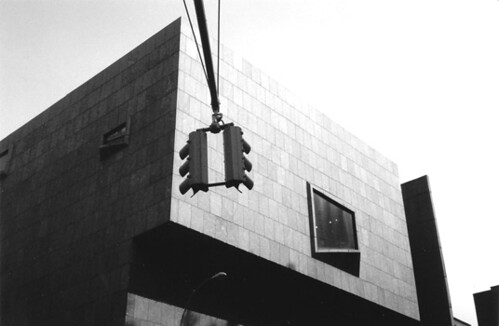 famous architectural buildings black and white. THE WHITNEY MUSEUM IN BLACK AND WHITE BW - ARCHITECTURE FAMOUS BUILDINGS NEW YORK CITY Famous Architectural Buildings Black And White