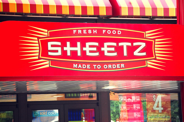 Find listings related to Sheetz in East Palo Alto on antminekraft85.tk See reviews, photos, directions, phone numbers and more for Sheetz locations in East Palo Alto, .
