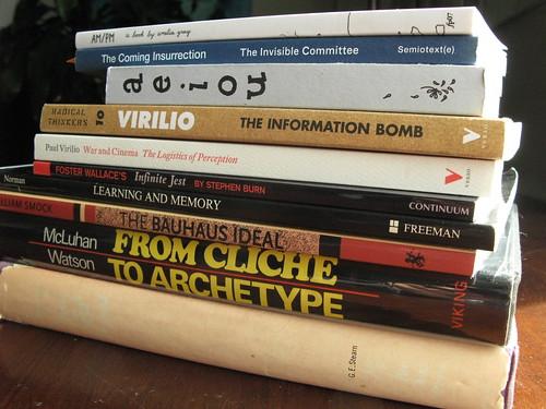 Used Book Stores Kitchener Waterloo