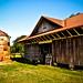 Farm on Hwy. 78