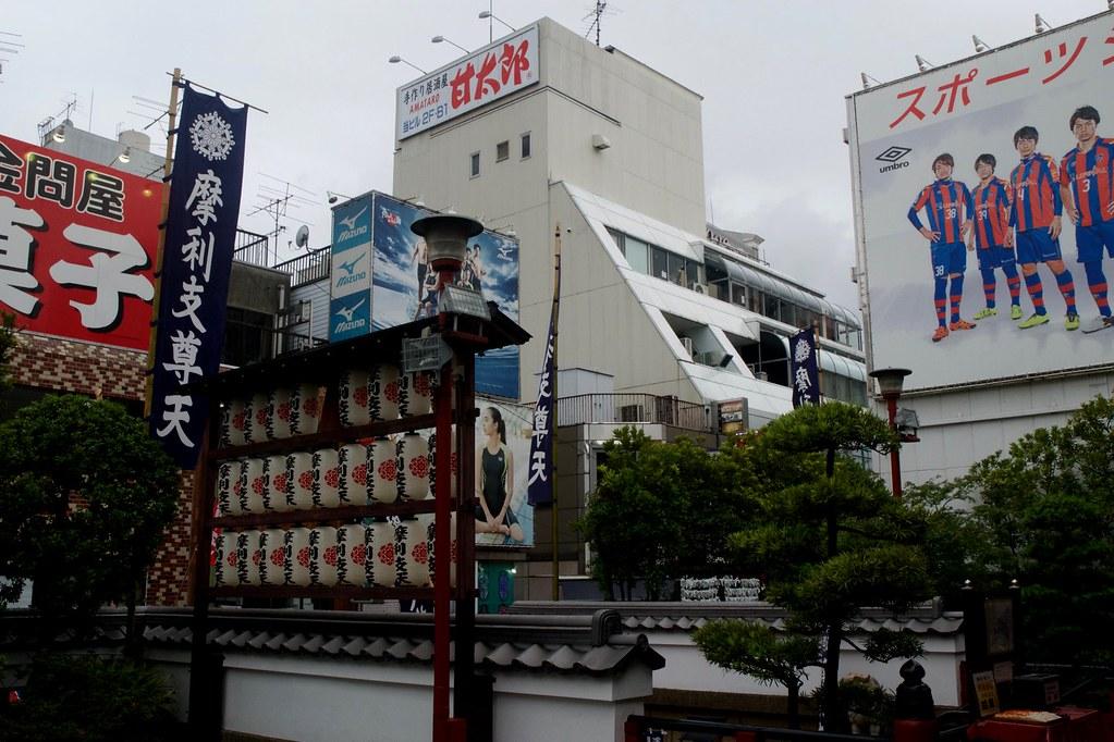 Tokudaiji_03