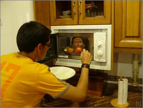 Que cocinamos hoy hoy miguel al microondas r pido for Que cocinar hoy facil y rapido