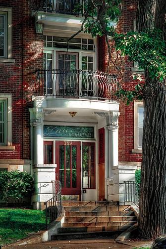 White Laurel Apartments Boone Nc