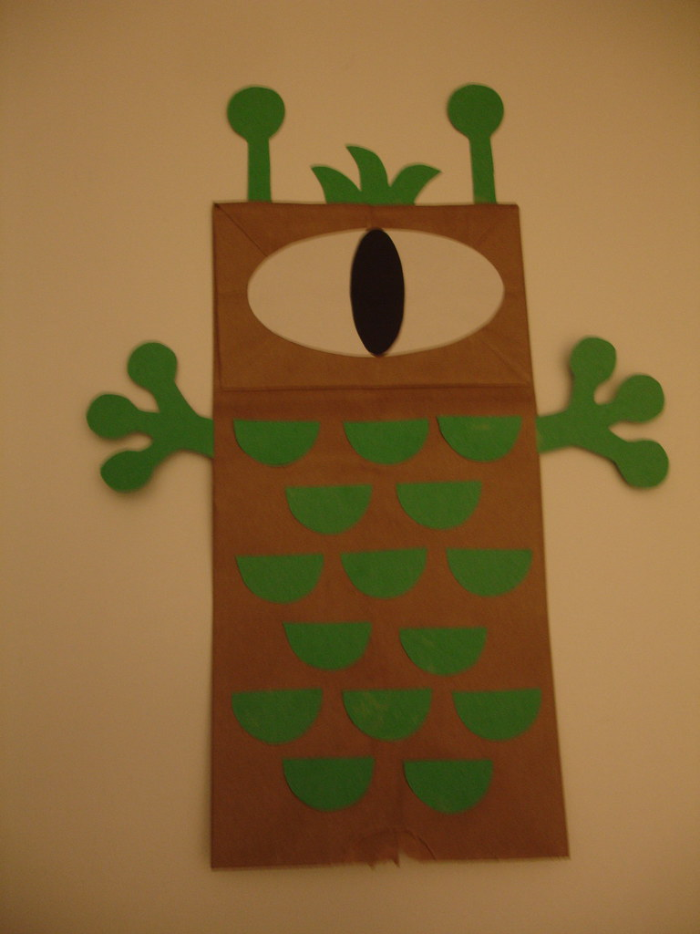 Valentines Craft For Preschool
