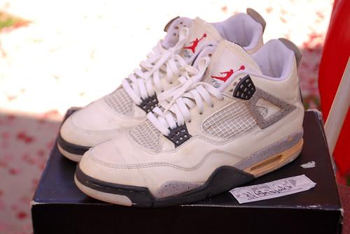 air jordans 1989