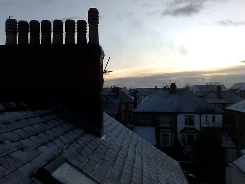 Chimneys | by princess5exyface