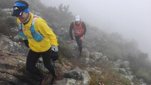 "AionSur 32813821551_a2e54f44cb_d Otra victoria más para ""Cano"" Atletismo Deportes"