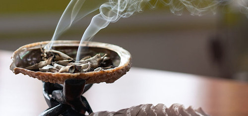 sage-smudging-ritual-cleanse-aura-clear-space