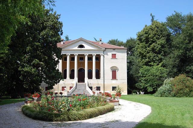 Progetto Strada Villa D Alm Ef Bf Bd Curno Ditte Appalti