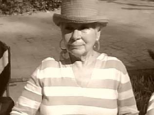 Ann De La O