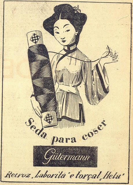 Século Ilustrado, No. 915, July 16 1955 - 17c