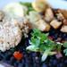 Mission Zen Breakfast with Tofu