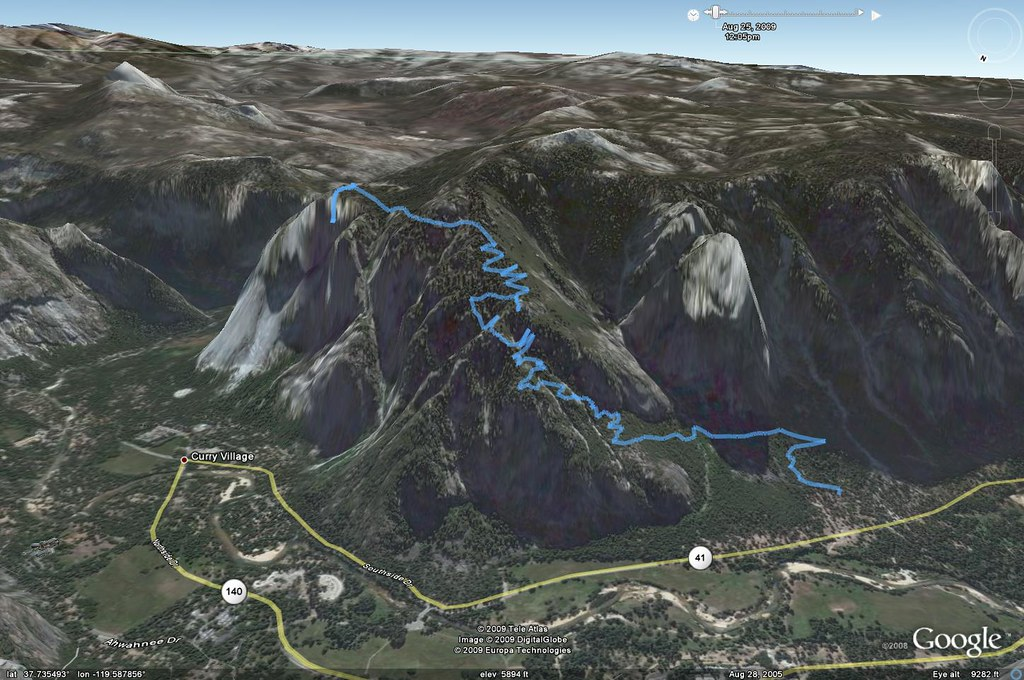yosemite map google with 3885844628 on File marmotaflaviventris 3268 further Hiking Clouds Rest together with 361836151283008865 besides 13952671 together with Downtown Merced.
