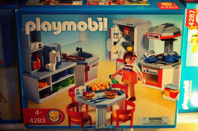 Gender Stereotypes Are Messing with Your Kid