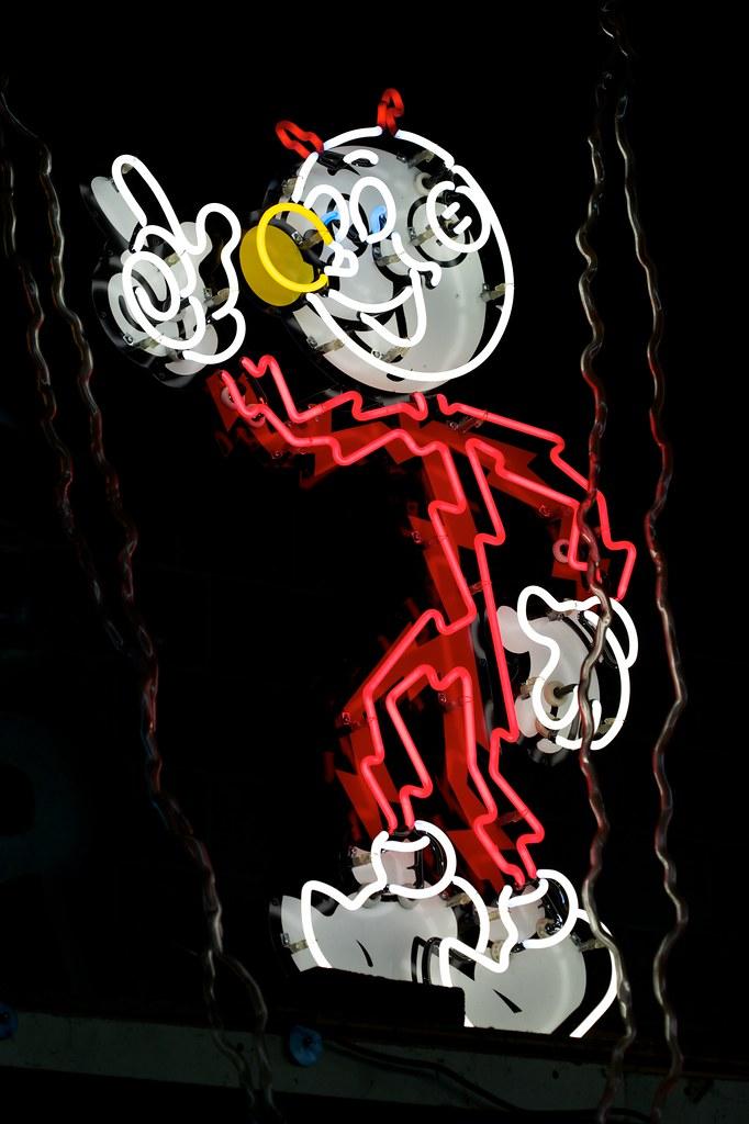 ... Itu0027s All About Electricity   By Jeremy Brooks