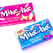 Mike and Ike Mini Boxes