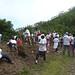 UNDP Cape verde UN Day Celebration 3