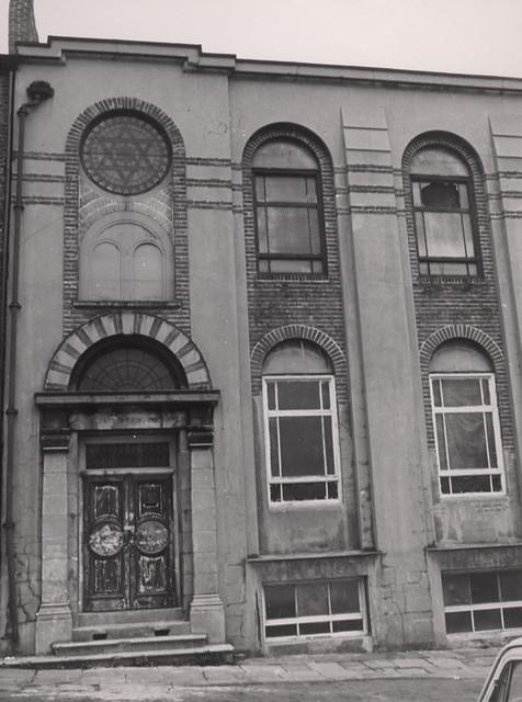 049169 ravensworth terrace synagogue ravensworth terrace n