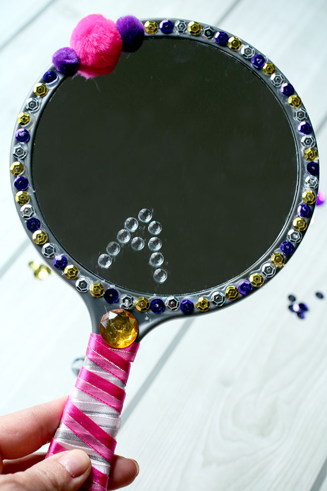 MirrorDone6