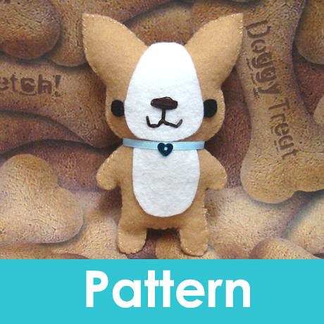 Plush Puppy Dog Grooming Galt Ca