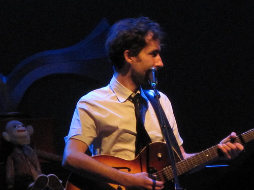Andrew Bird:Opposite Day Lyrics | LyricWiki | FANDOM ...