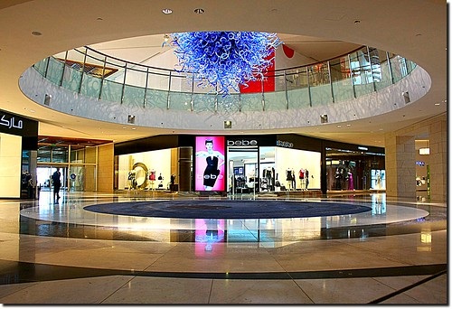 360 MALL-KUWAIT | by jawadn_99