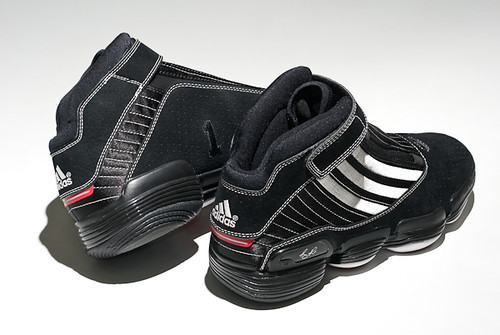 Trending Shoes Adidas