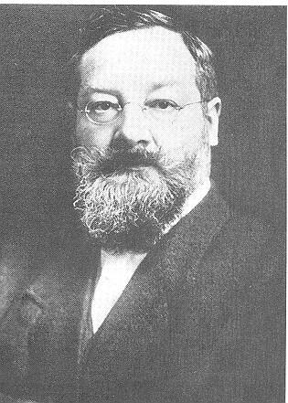 Edward Bradford Titchener 1867 1927 Organizations