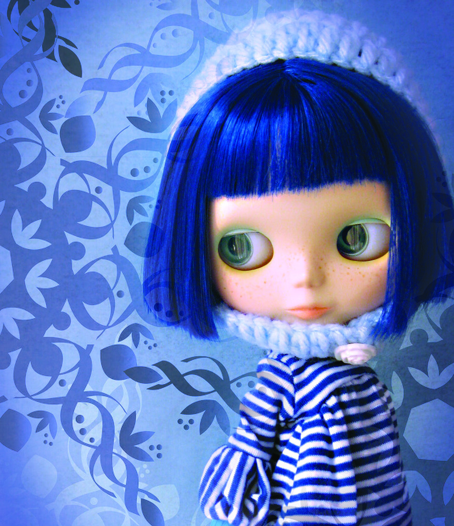 by pink anemone ill have a blue christmas without you by pink anemone - I Ll Have A Blue Christmas