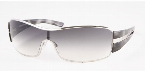 Mens Prada Prada-sunglasses-men-66