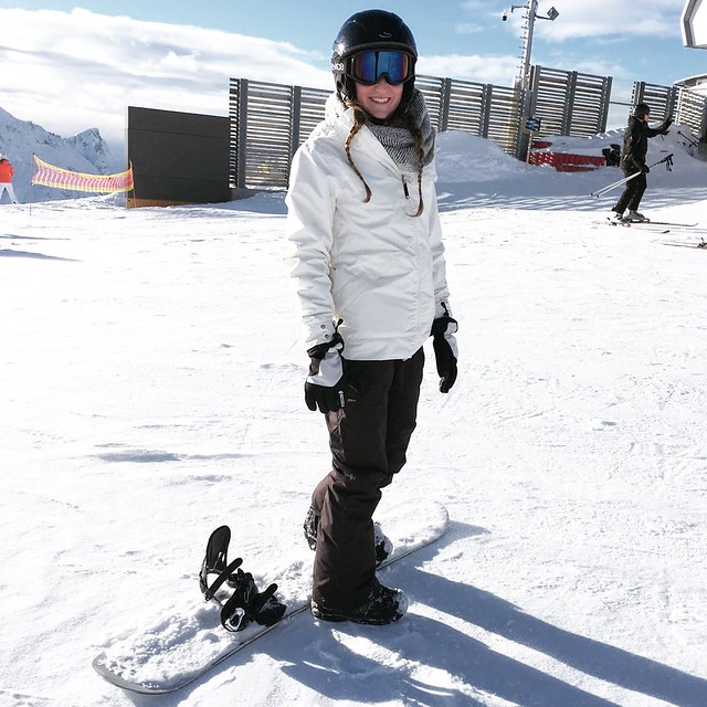 instagram-impressions-had-so-much-fun-in-austria-snowboarding-wiebkembg