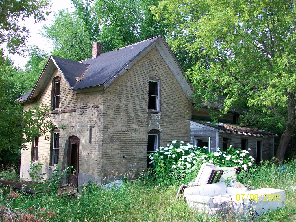The Chaska House Bed And Breakfast
