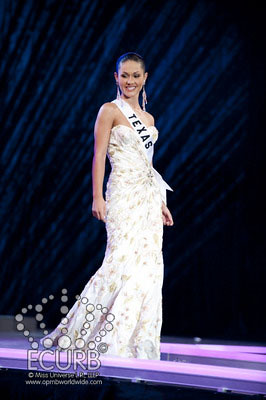 miss teen usa 2009 pageant kelli harral  miss texas teen