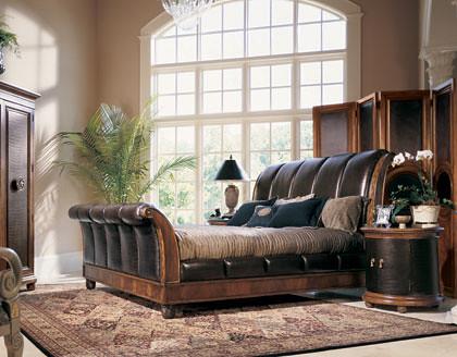 North Carolina Furniture Bedroom Furniture Bedroom Furni Flickr