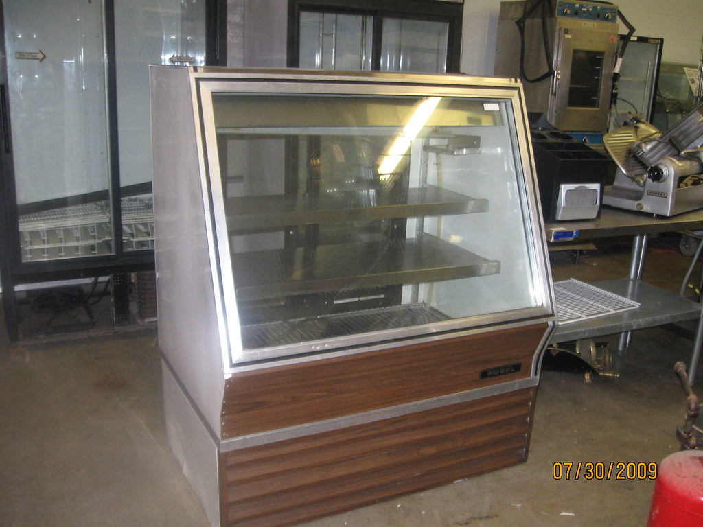 Used Restaurant Equipment For Sale Toronto Holding Cabinets