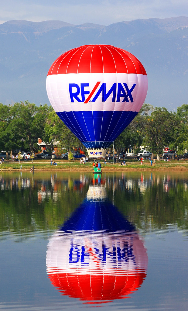 Tips For Re/Max Real Estate Signs