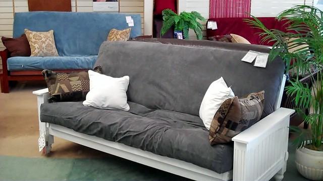 mattresses for large men