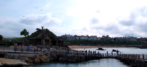 Santander | by Iker Merodio | Photography