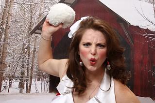 Lydia Nelsen Nude Photos 62