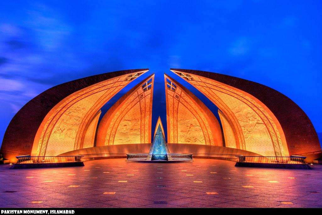 Pakistan i beauty - 2 2
